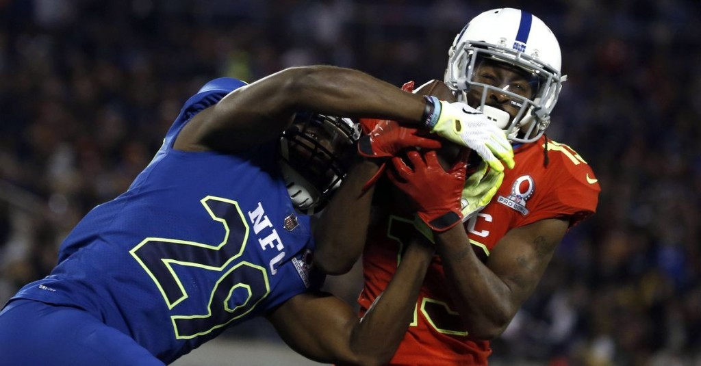 Keys to the Game: Vikings at Colts Week 2