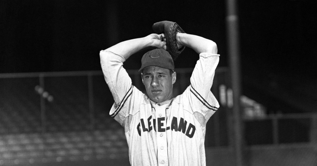 An Alternative History of the Yankees: the 1930s