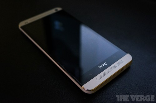 HTC's top designers reportedly in custody after stealing trade secrets