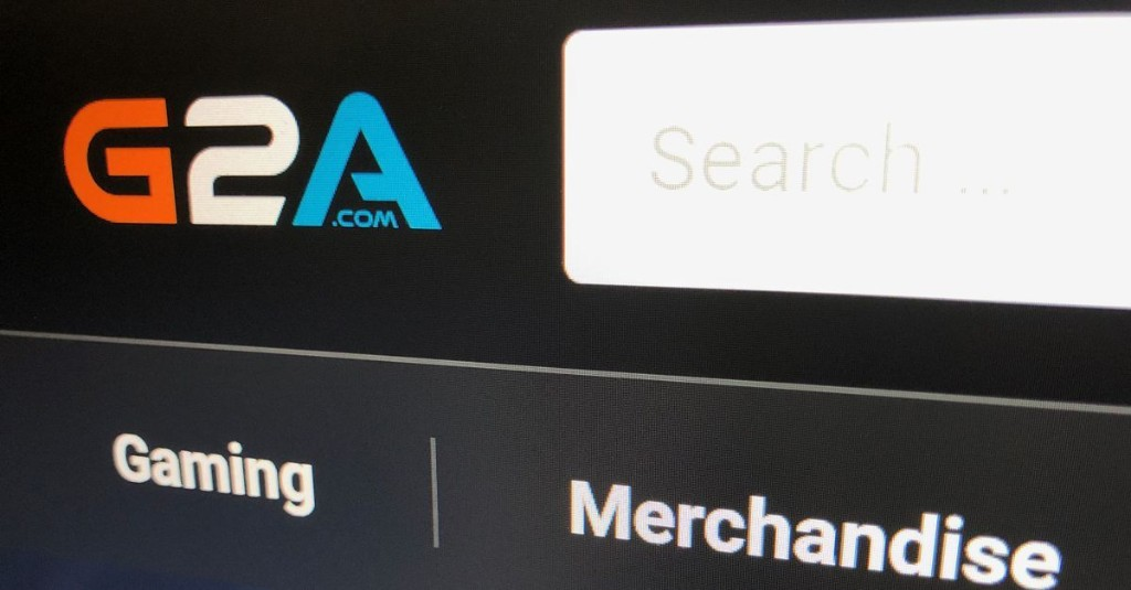 G2A confirms it profited from illegally obtained game keys, will pay one developer damages