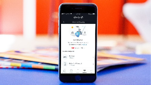 Comcast's Xfinity xFi Advanced Security offers customers better internet protection for $5.99 per month