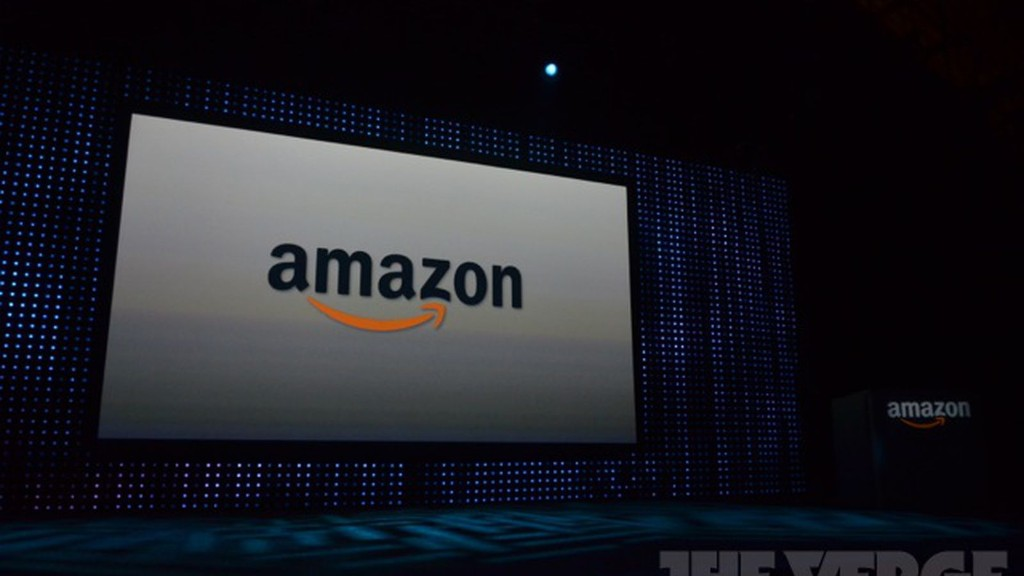 Amazon's set-top box runs into further delays