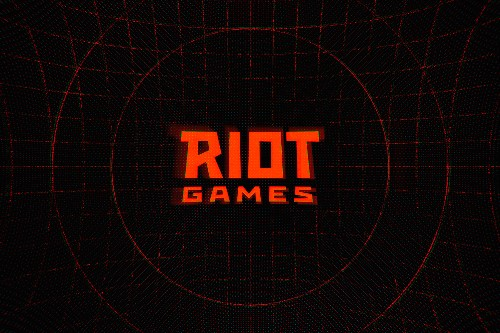 Riot Games is officially under investigation for alleged gender discrimination