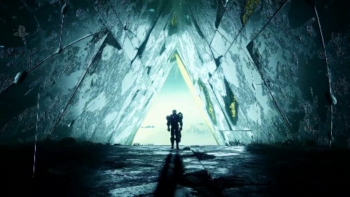Destiny 2 players accidentally discover Haunted Forest Halloween event's return
