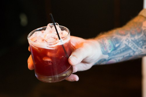 Portland's Most Iconic Cocktails