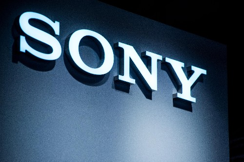 Sony buys Toshiba's image sensor business for $155 million