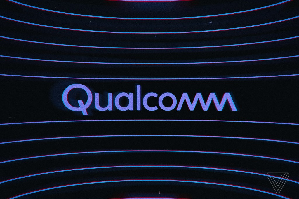 Qualcomm's first Wi-Fi 6E chips are here