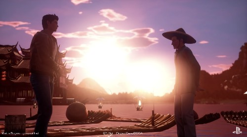 Epic Games will cover refunds of Shenmue 3 to protect developer after backlash