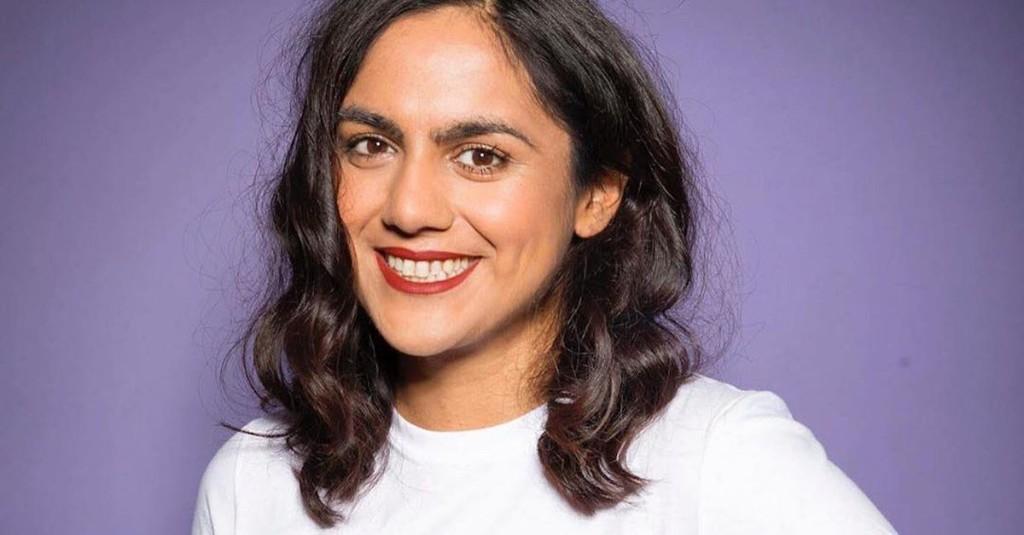 Pioneering Restaurateur Saima Thompson Dies at 31