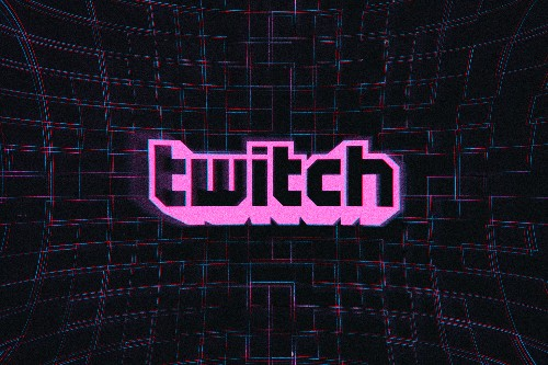 TwitchCon was a reminder that streamers are big business