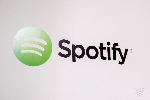 Spotify will restrict some albums to its paid tier