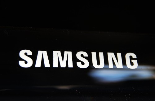 Live from Samsung's Galaxy S20 and Z Flip keynote