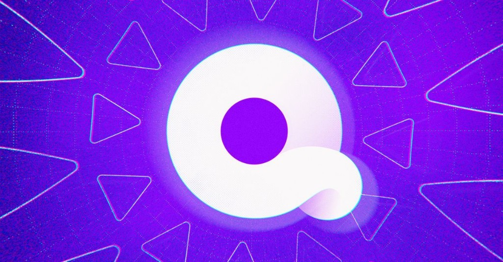 11 reasons why Quibi crashed and burned in less than a year
