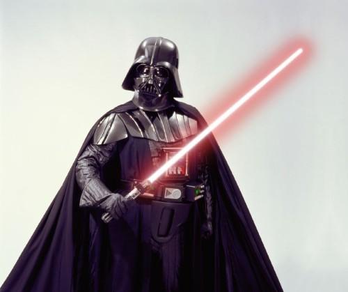 Star Wars lightsaber colors, explained
