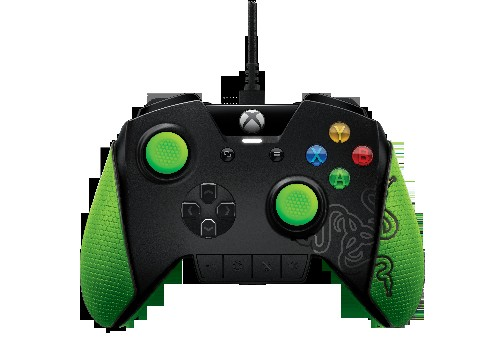 Razer's new $150 Xbox controller is built for e-sports