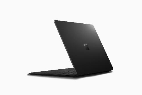 Leak reveals Microsoft's Surface Laptop 2 and Surface Pro 6 might lack USB-C ports