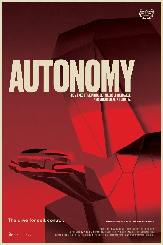 New documentary Autonomy makes the convincing case that self-driving cars will change everything