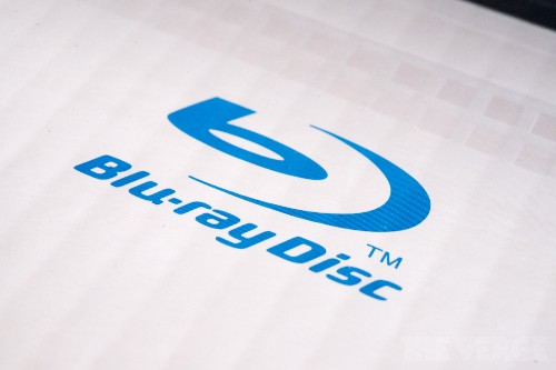 Sony's in a 'bag of hurt' because of Blu-ray