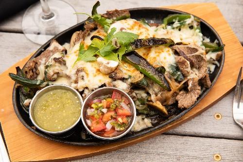 Three Chicago-Area Restaurant Closures to Know