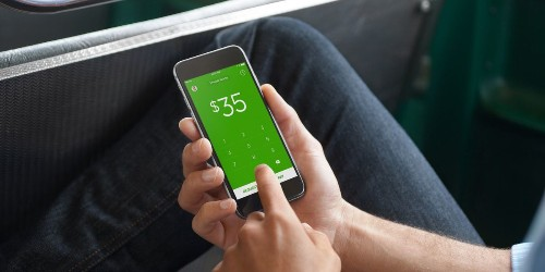 Free stock trading could come to Square's Cash app