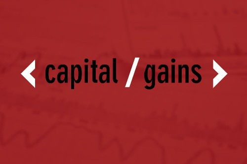 Capital Gains: Uber Raises $2.8 Billion, Snapchat's Valuation Nears $20 Billion