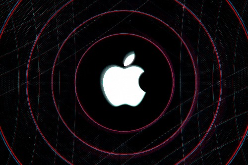 Apple hires key ARM engineer in race to ditch Intel