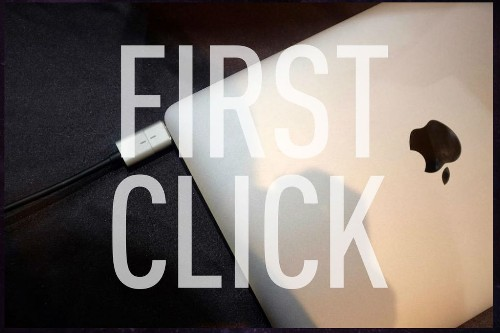 First Click: USB-C arrives in force at CES 2016