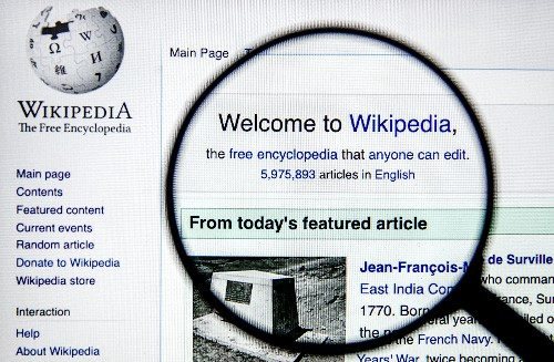 Wikipedia is back online in Turkey after two-year ban is overturned