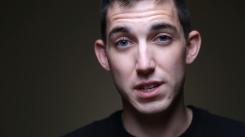 Man confesses to drunk driving death, uses YouTube video to say 'don't drink and drive'