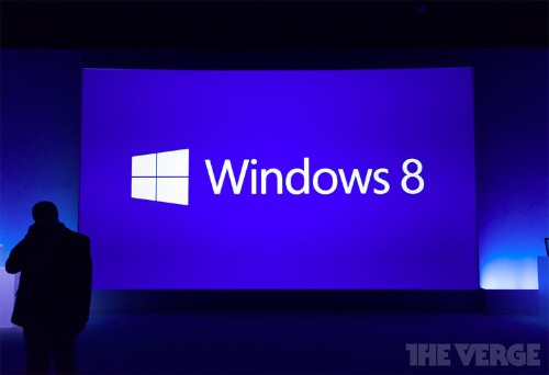 Microsoft responds to Windows 8 criticism, defends upcoming changes as 'a good thing'