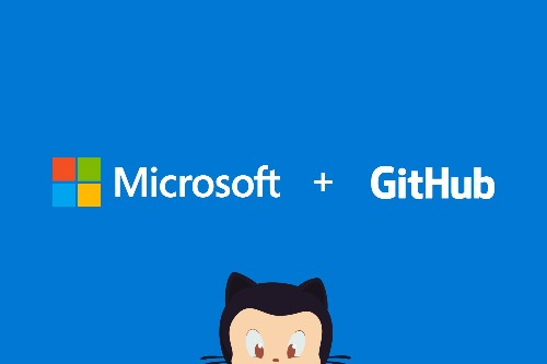 The EU has approved Microsoft's $7.5 billion GitHub acquisition