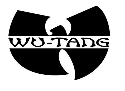 Wu-Tang Clan will sell only a single copy of their new album