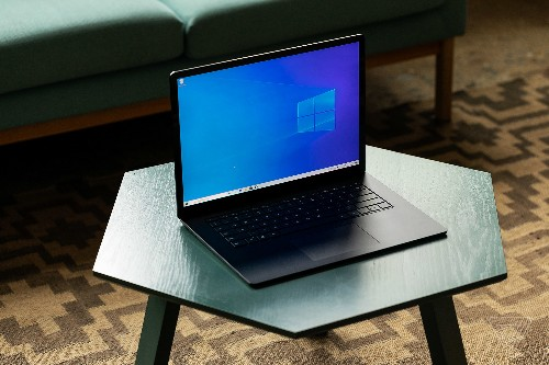 Microsoft Surface Laptop 3 15-inch review: it's a bigger Surface Laptop