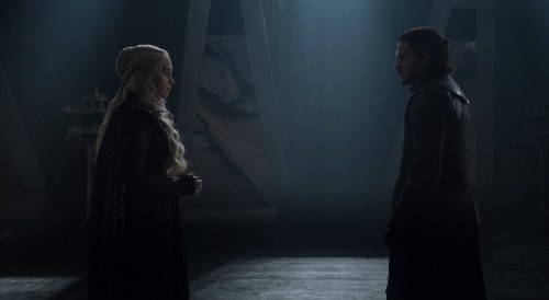 Game of Thrones' final showdown comes down to what it means to be a good ruler