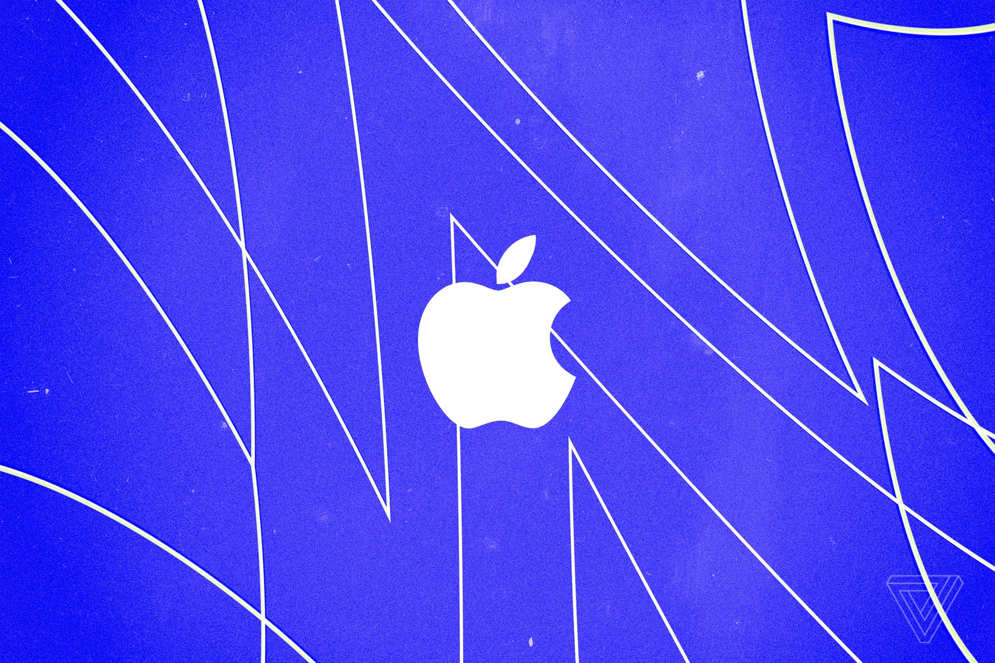 Apple WWDC 2019 - Cover