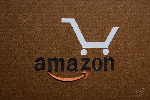 Amazon says it's working on free one-day Prime shipping