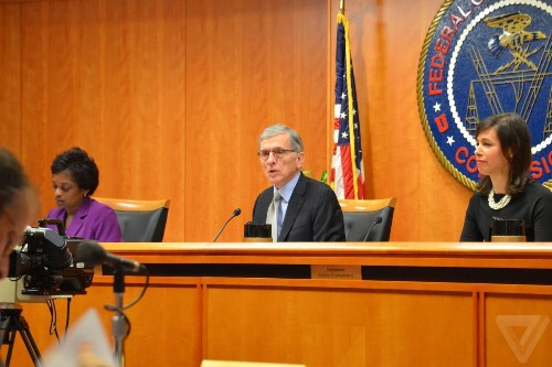 The FCC just took the first big step toward changing the cable box business