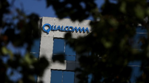 Apple vs. Qualcomm: all of the updates on the worldwide legal battle