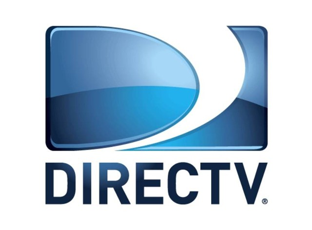 AT&T reportedly considering $40 billion DirecTV acquisition