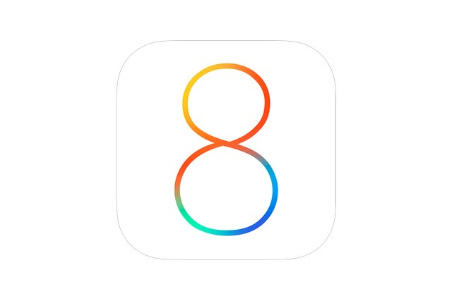 iOS 8 is the dramatic redesign that iOS 7 promised