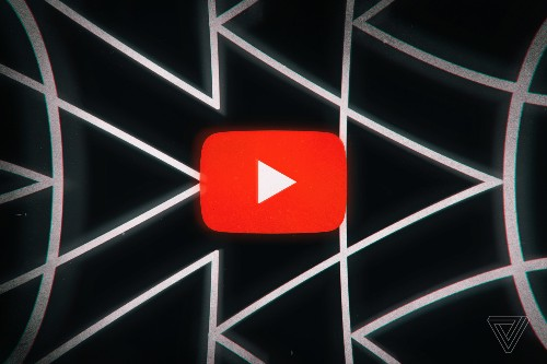 YouTube rarely reinstates removed videos — even when creators appeal