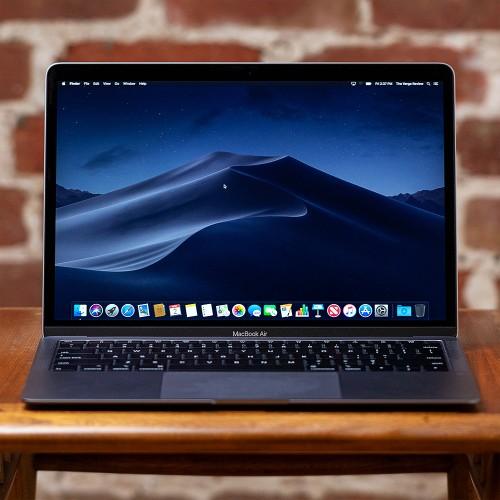 How to buy Apple's MacBook Air (2018) with Retina Display