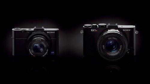 Sony launches RX100M2, makes the best pocket-sized camera even better