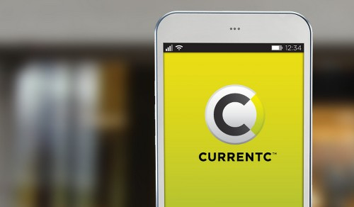 CurrentC tries and fails to explain why merchants are blocking Apple Pay