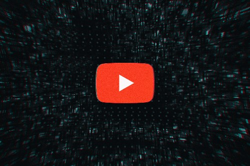 YouTube backtracks on taking badges away from creators after outcry