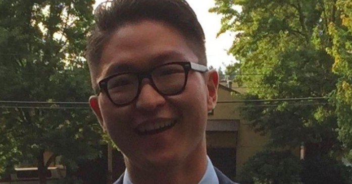 Matt Choi, Co-Owner of Portland's Celebrated Kimchi Brand Choi's Kimchi, Was Killed This Weekend