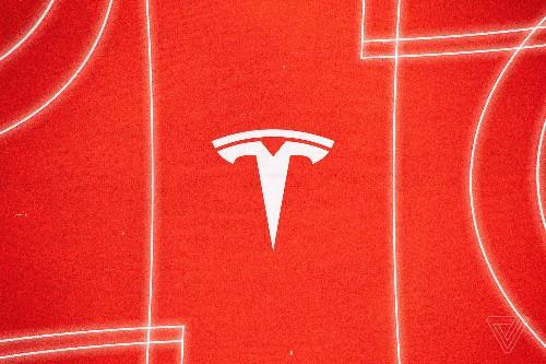 Tesla hit with another lawsuit over a fatal Autopilot crash