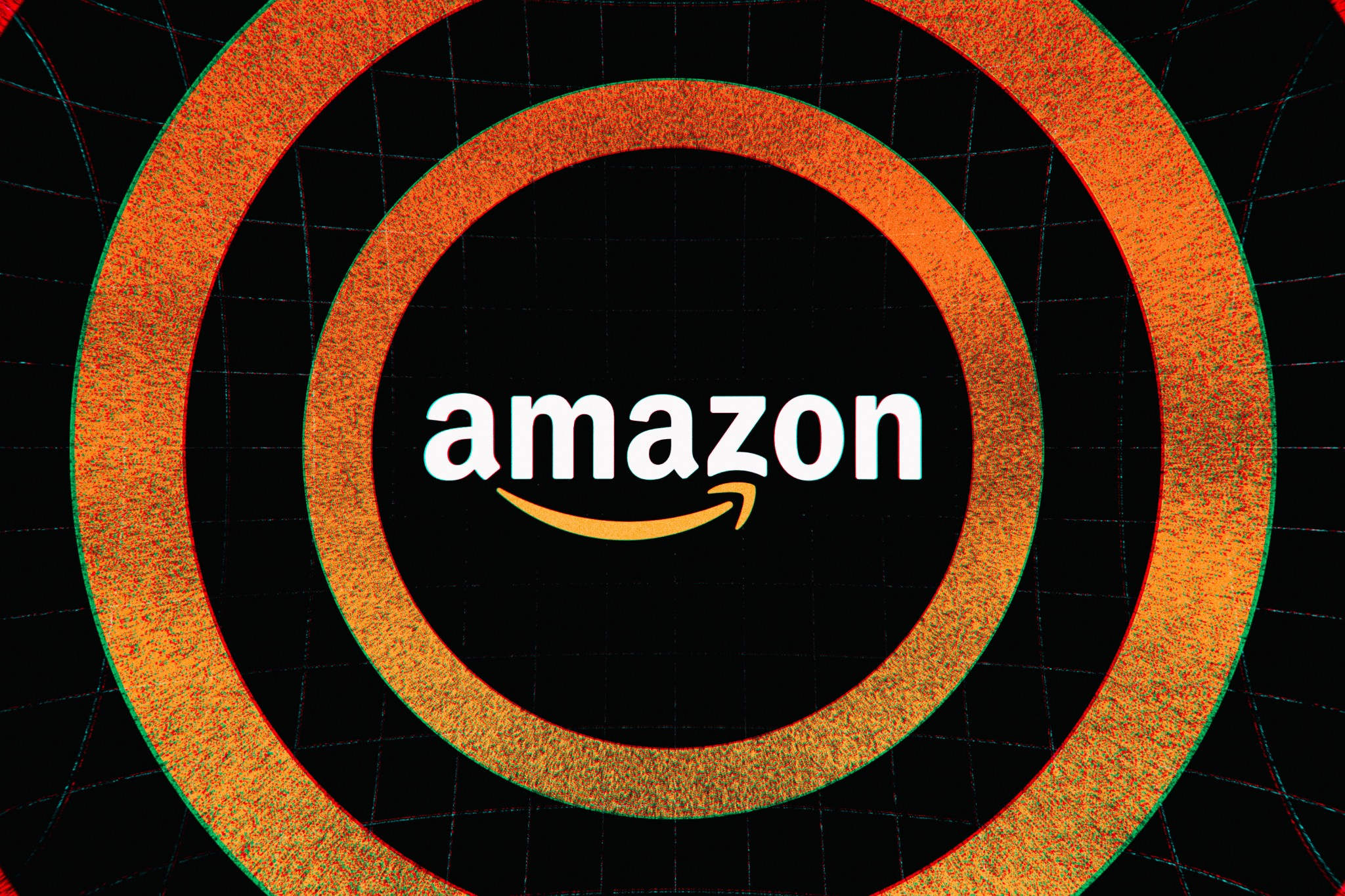 Amazon Event 2019 - cover