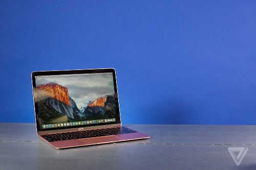 MacBook 2016 review: all of the possibilities, all of the realities