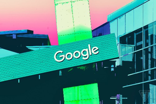 Google plans to upgrade two-factor authentication tool after high-profile hacks